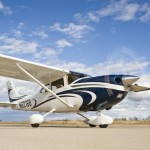 Cessna182